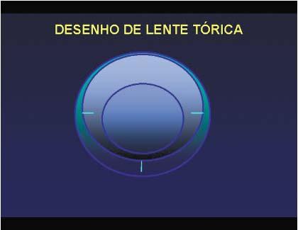 Lentes de Contato – Dr. Murilo Domingues 6da0b5f8a5