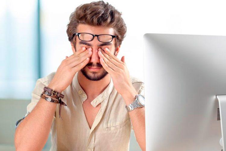 diabetes saude ocular