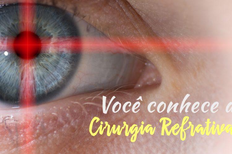 cf5399e2b1f3c Notícias – Dr. Murilo Domingues