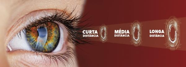 Dr. Murilo realizando cirurgia de Catarata com implante de lente trifocal