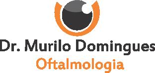 dr murilo domingues oftalmologista
