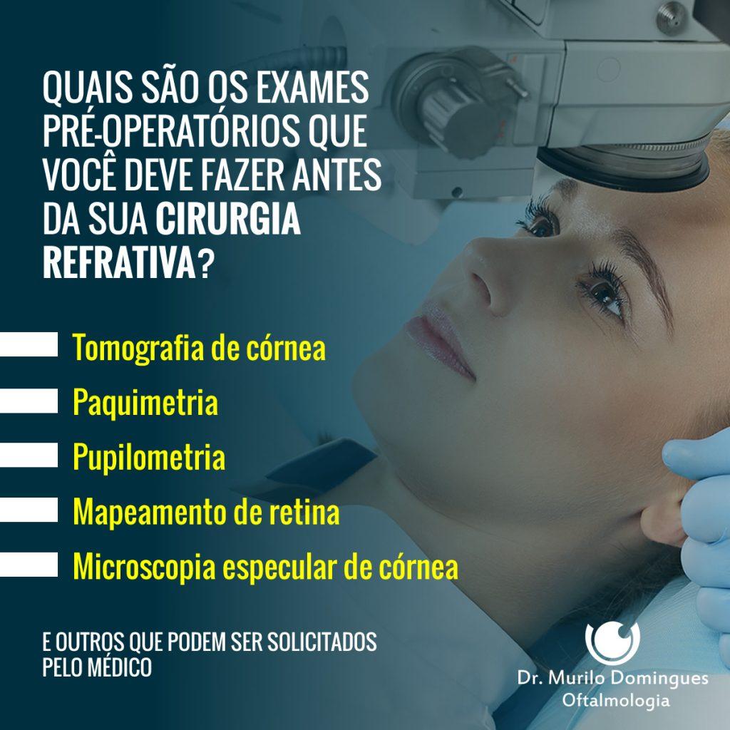 cirurgia-refrativa-01