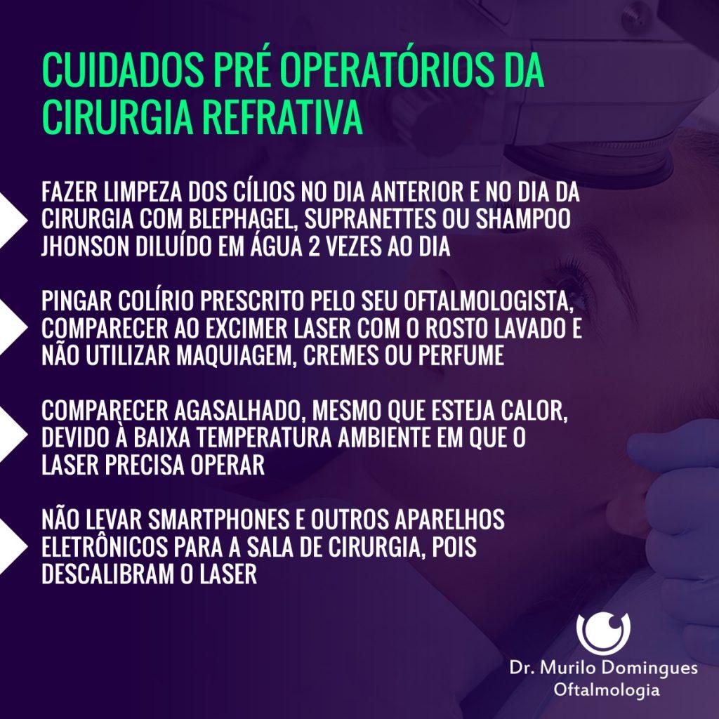 cirurgia-refrativa-2