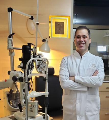 oftalmologista-curitiba-dr-murilo-domingues