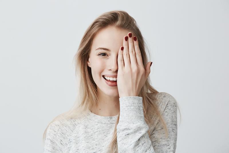 tratamento-olho-seco-em-curitiba